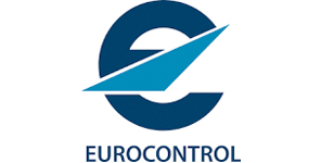 Goswin Visschers, Voice Communications Engineer, EUROCONTROL Maastricht Upper Air Control centre
