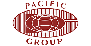 Saneej B Shrestha<br>Assistant Director<br>Pacific Commercial Co. (P) Ltd., Nepal.