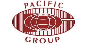 Saneej B Shrestha<br>Assistant Director<br>Pacific Commercial Co. (P) Ltd., Nepal.