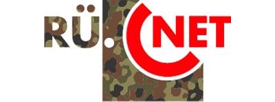 Logo RÜ.NET