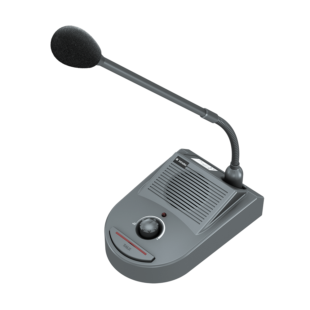 Tischmikrofon TM3