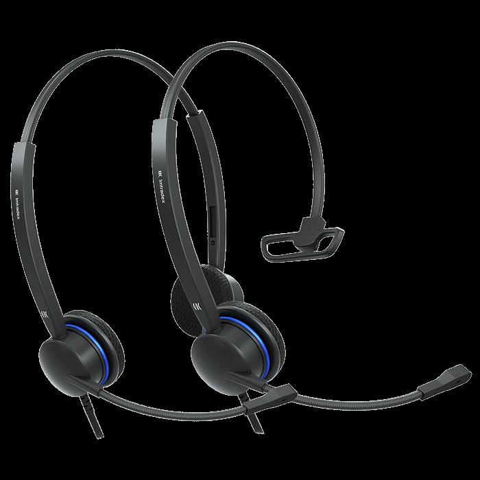 ATC Headsets