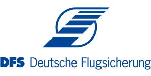 Karl Seidel<br>Product Manager CNS/CS<br>Voice Communication Systems<br>DFS Deutsche Flugsicherung GmbH