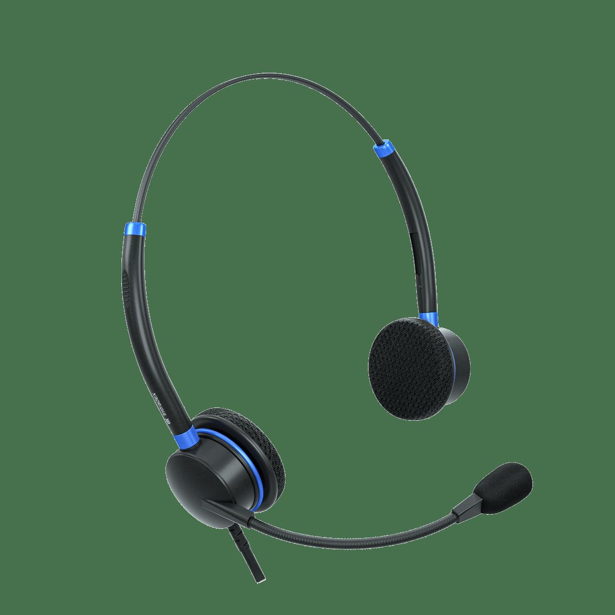 AirTalk 5000 XD