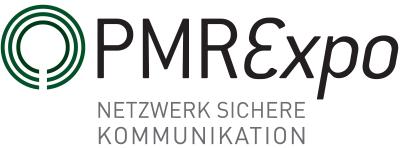 Logo PMR Expo