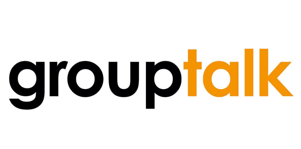 GroupTalk