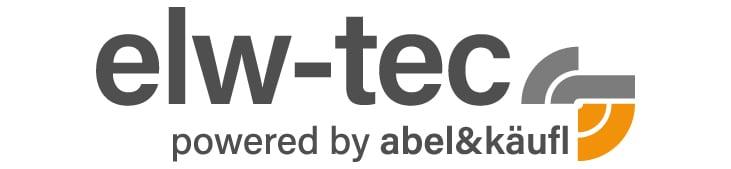 elw-tec