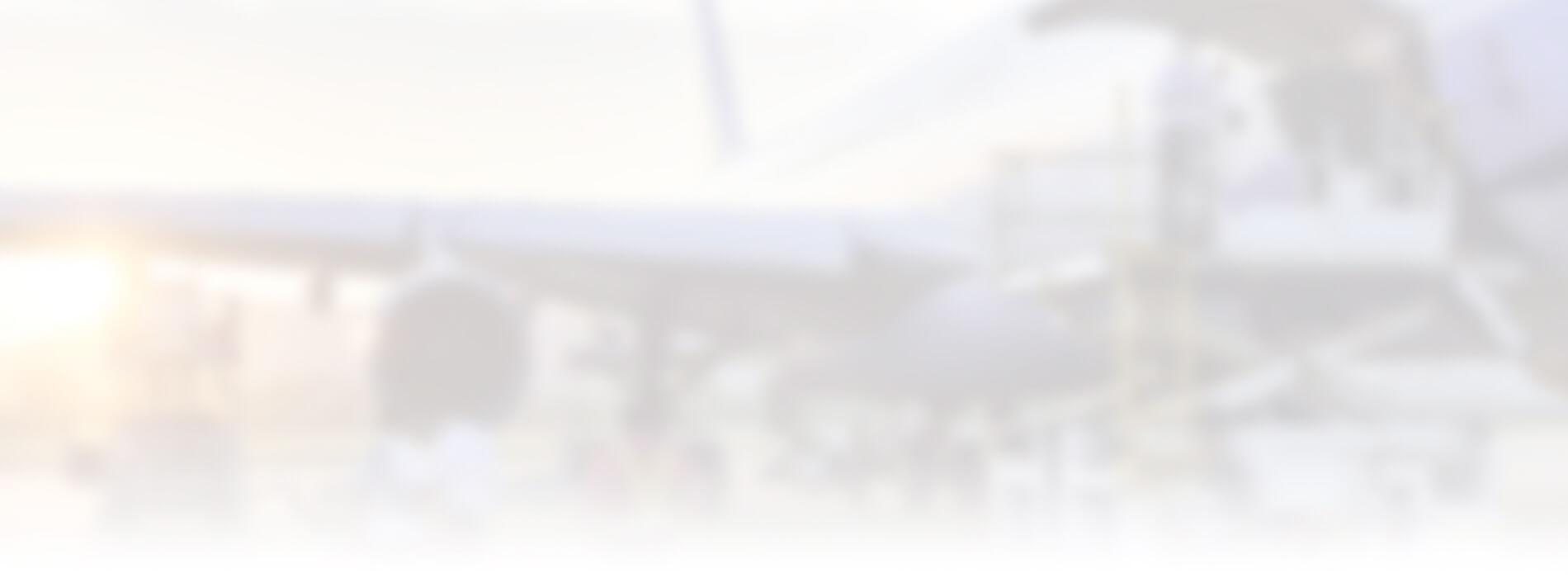 AirTalk 3000 XD Flex