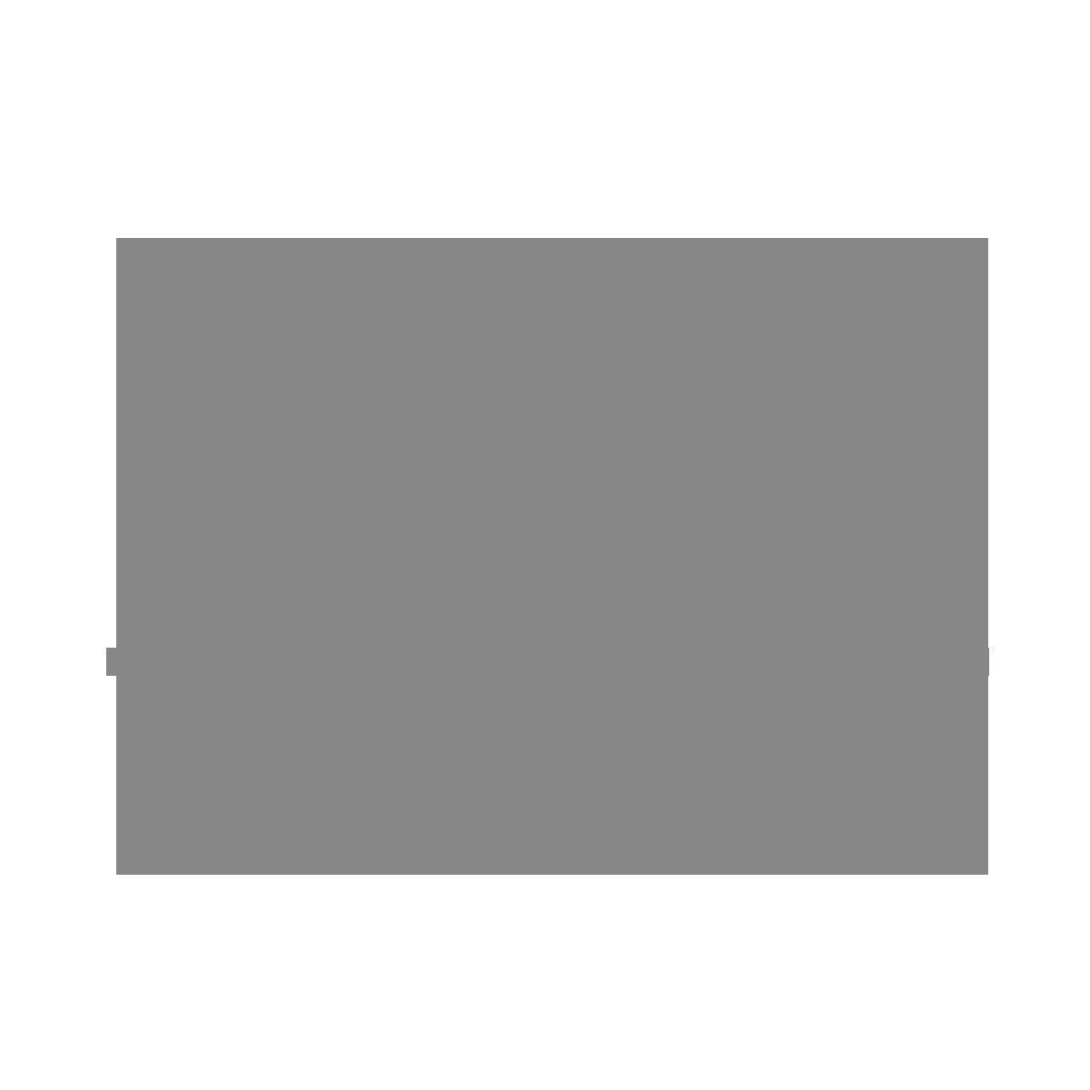 Office / VoIP / Call Center