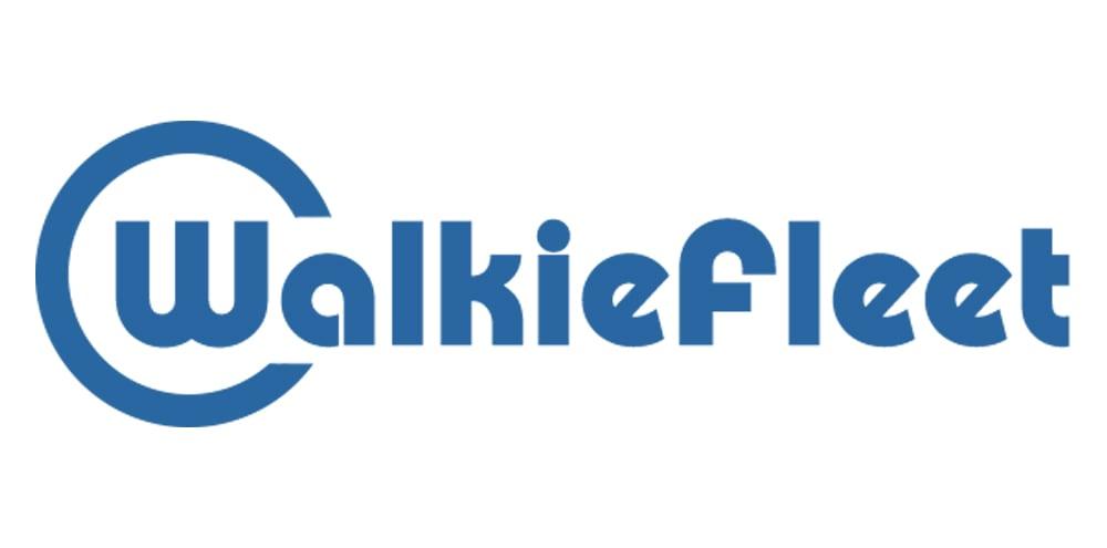 WalkieFleet