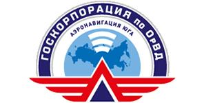 Vladimir Sitnikov<br>Senior engineer for voice communication<br>Aeronavigatsiya Yuga