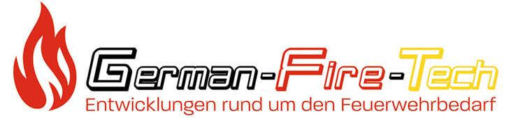 German-Fire-Tech