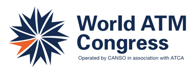 Logo World ATM Congress