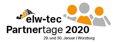 Logo ELW-Tec