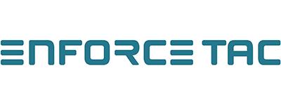 Logo EnforceTac